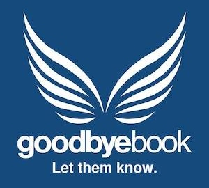 goodbyebook-profile-photo-300-270