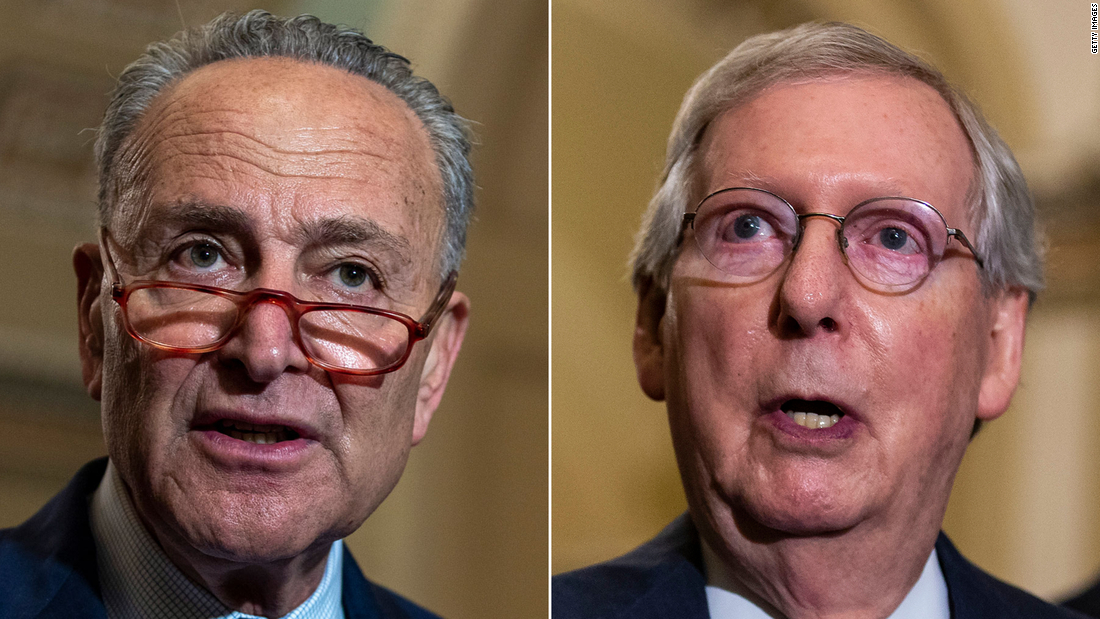191216230457 schumer mcconnell split super 169 oICwGJ