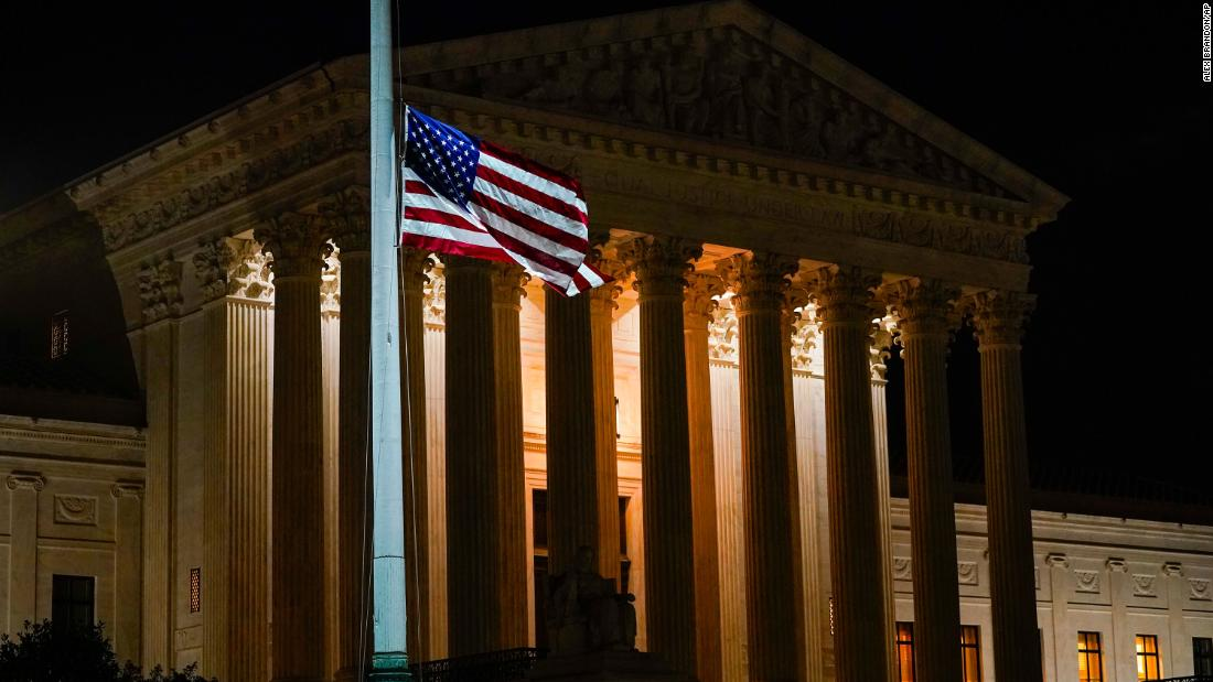 200918200726 01 ginsburg flag scotus 0918 super 169 XasW9a