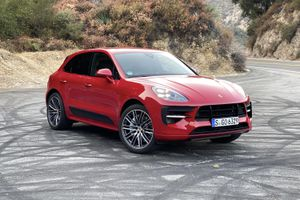 2020 porsche macan gts review 006 jy7SWH