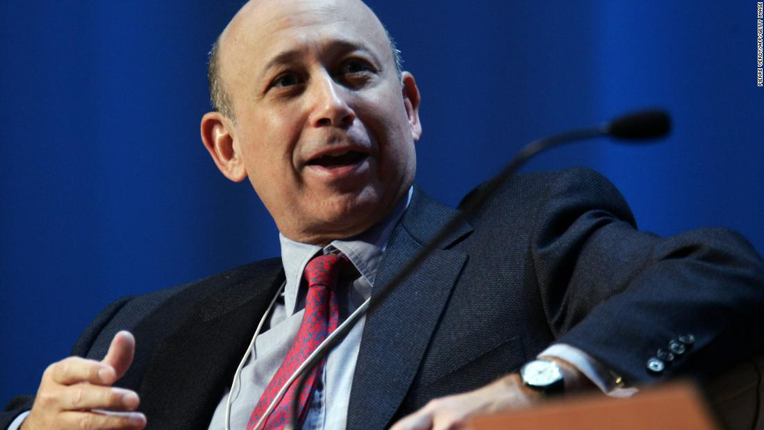 140321093859 lloyd c blankfein top 2014 ceo super 169 WZCJmG