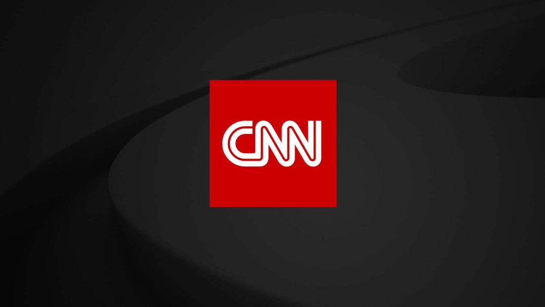 150325082152 social gfx cnn logo super 169 kK7DS4