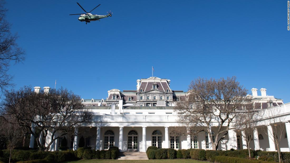 200510173815 02 white house west wing file super 169