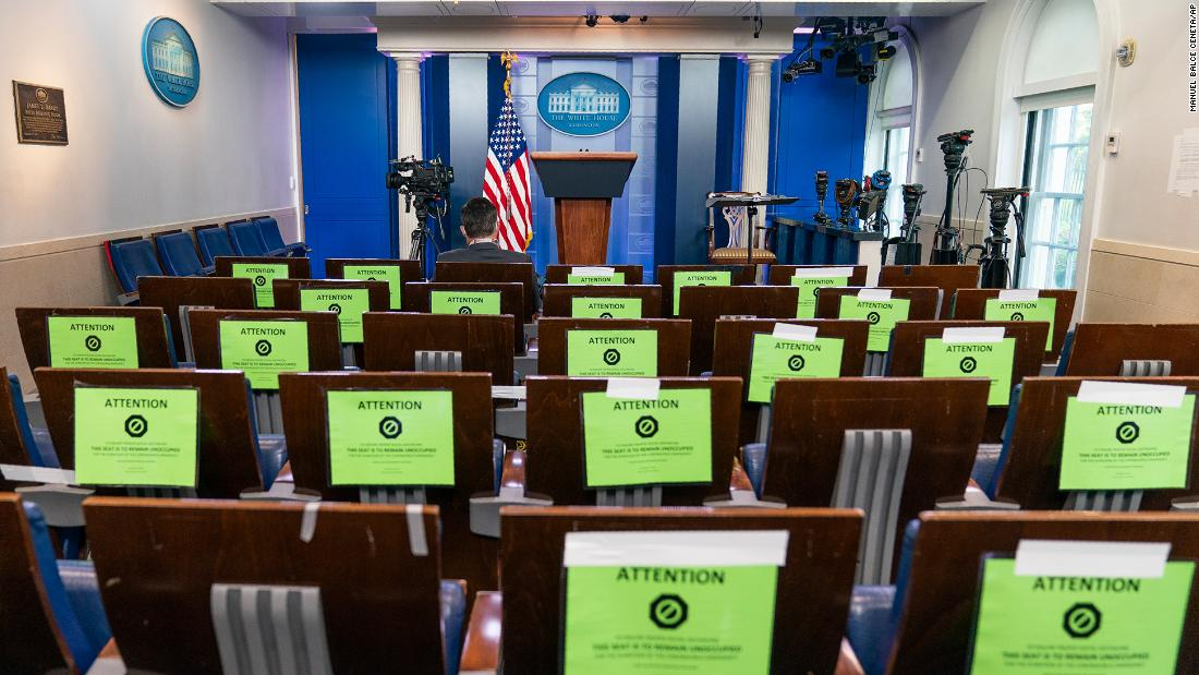 201002141810 white house press briefing room 1002 super 169 GRykyi