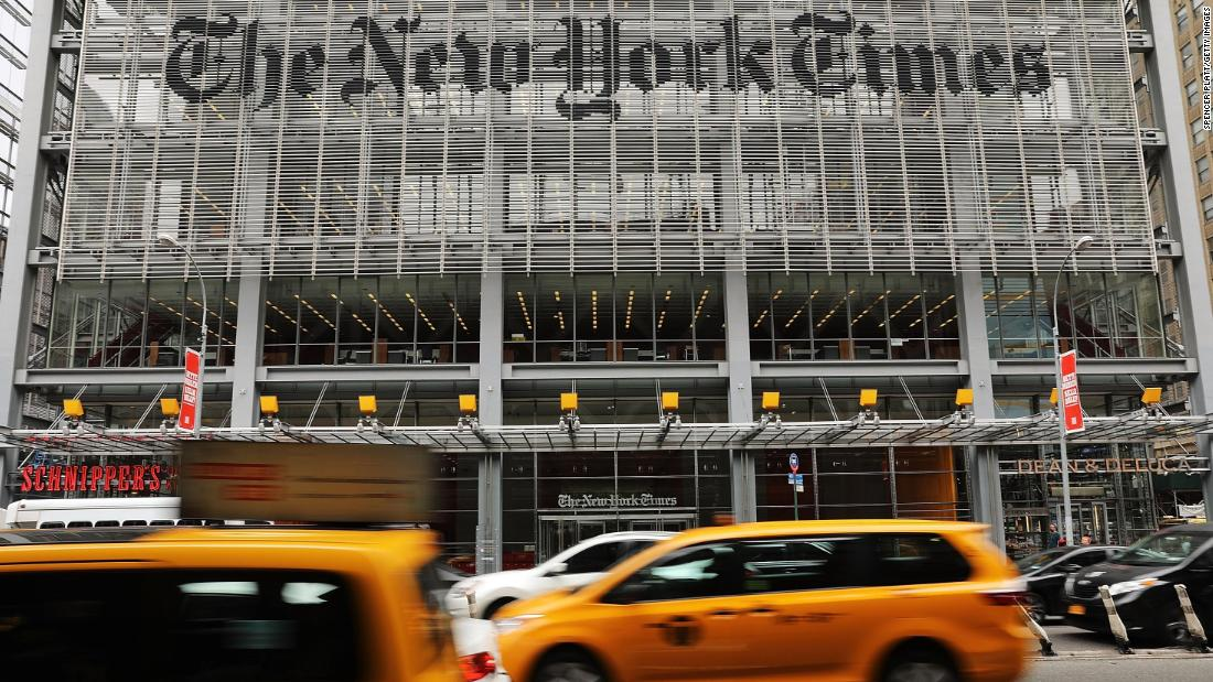 201007162055 new york times building file super 169