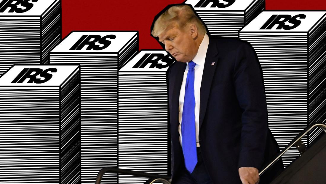 201020082430 the point trump accidentally revealed about taxes super 169 XwhyHC