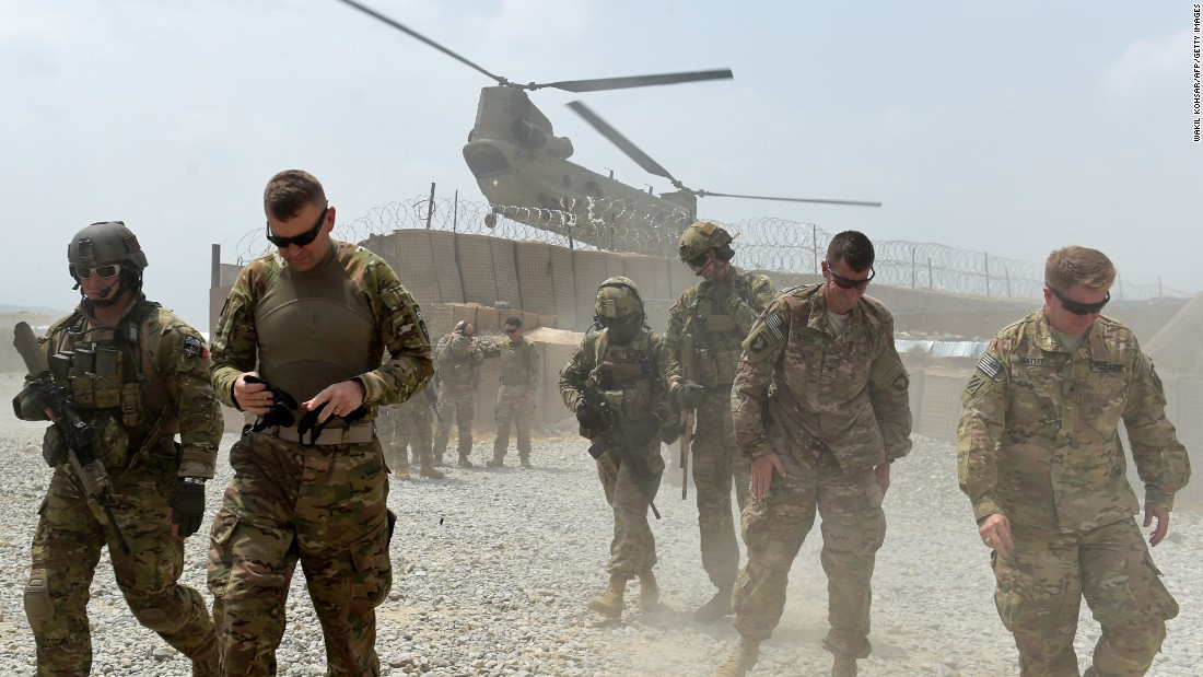 160706103928 05 us afghanistan file super 169 C67ojg