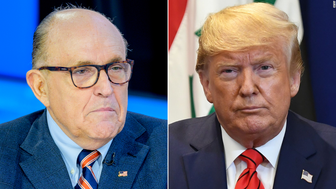 190925034820 giuliani trump split super 16 9 7FRC6P