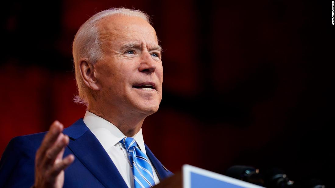 201125153328 02 biden thanksgiving remarks 1125 super 169 tzbDAU