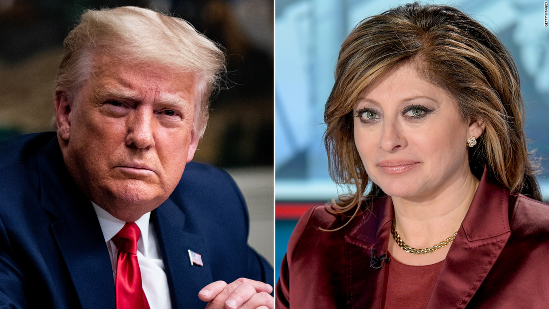 201129114844 trump bartiromo split super 169 PBVh8I