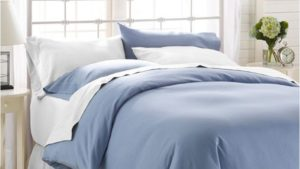 201203144552 best flannel sheets lead super 169 LH4HNB