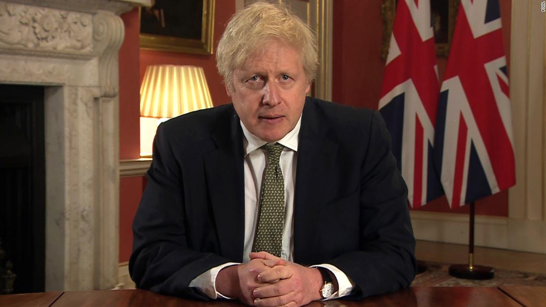 210104151208 boris johnson address 0104 super 169 z3gBjk