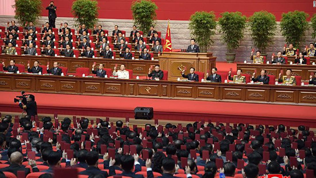 210105215351 north korea workers party congress 2021 super 169 6ODFYn