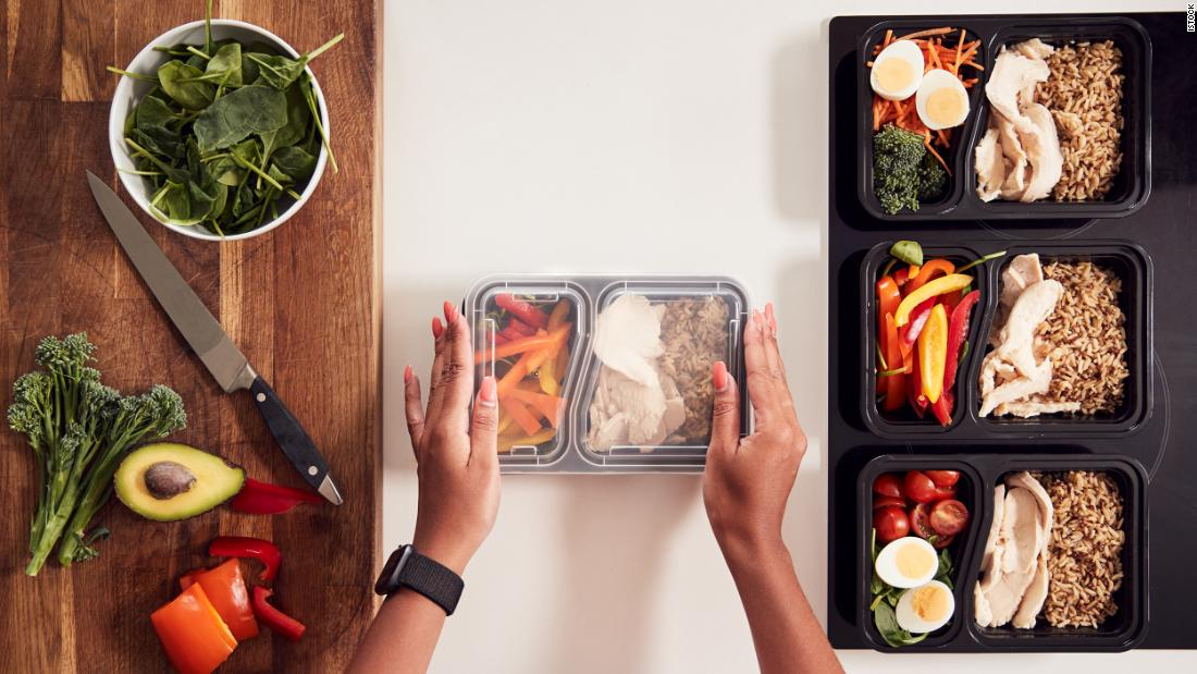 210106113737 best meal prep containers lead super 169 uKUDYk