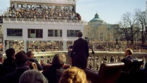 210115145929 04 inauguration photography cnnphotos restricted super 169 4Ndj40