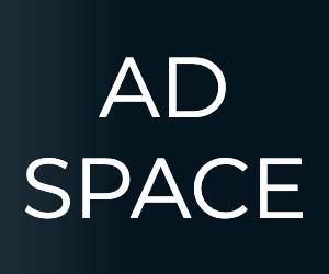 Ad-Space-Sidebar