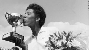 210128142307 27 althea gibson bhm interactive 2020 super 169 Tseabn