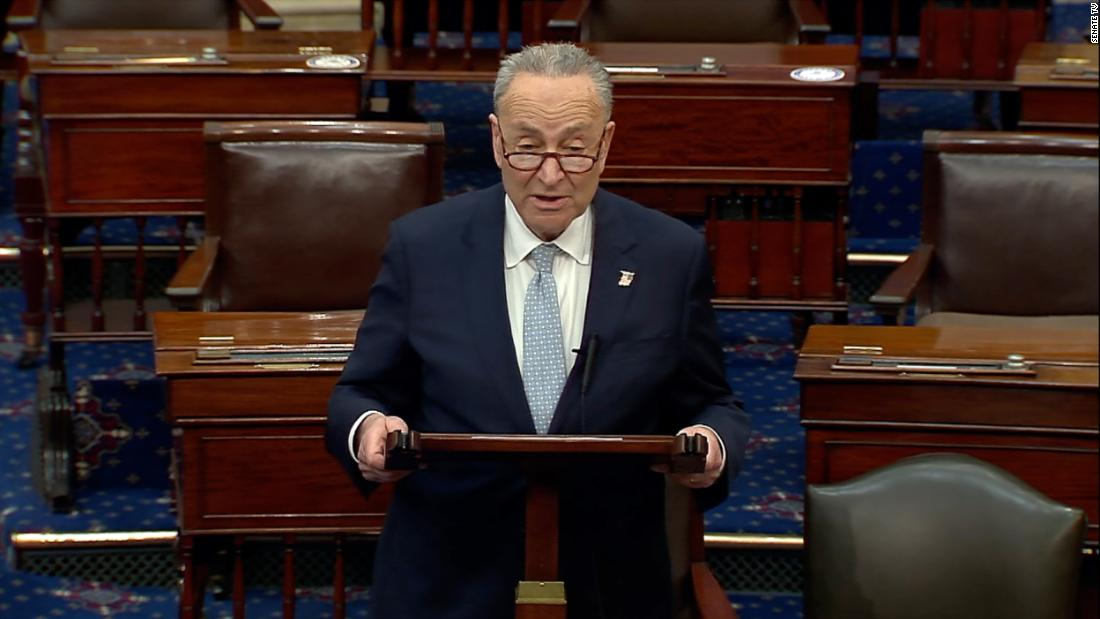 210208162442 schumer senate floor 0208 screengrab super 169