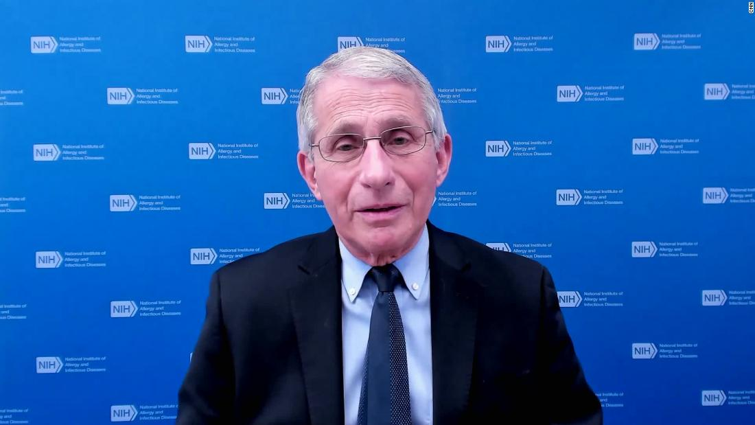 210223073700 dr anthony fauci new day 2 23 2021 super 169 zm5Jw1