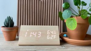 210301132801 february jall wooden digital alarm clock super 169 YNW8MA