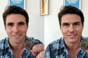 tom cruise deepfake before after.0 k5hwAW