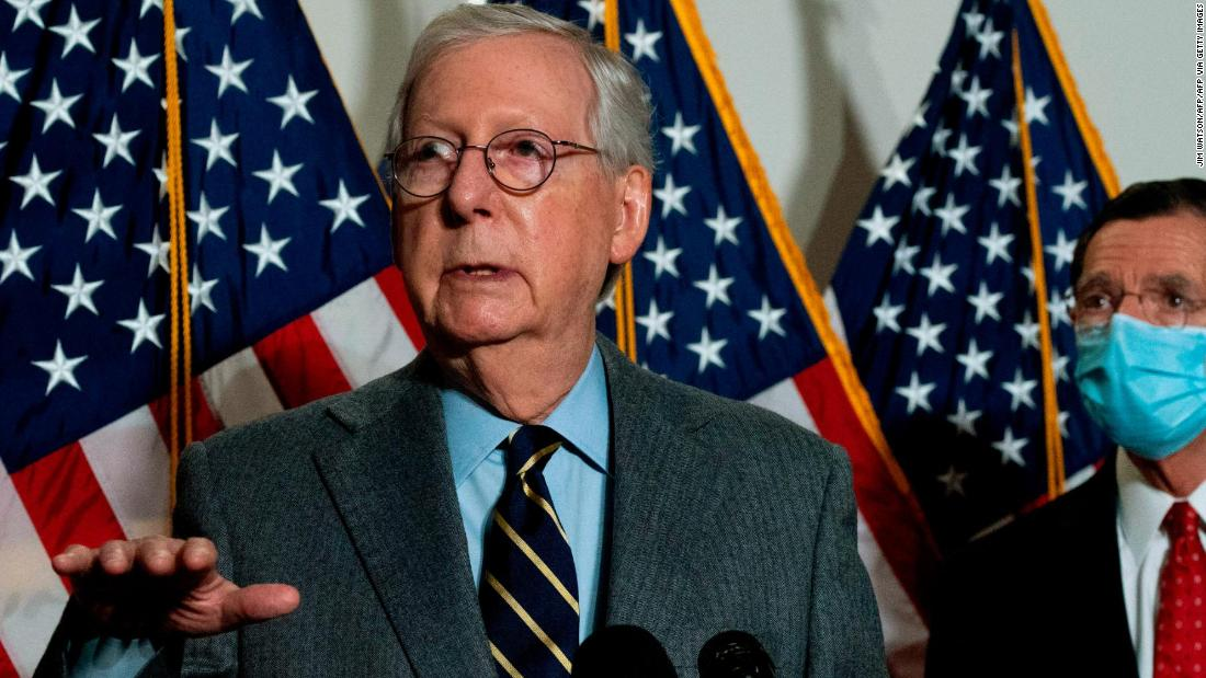 210126154809 mitch mcconnell january 26 2021 republican luncheon super 169 PS3PpW