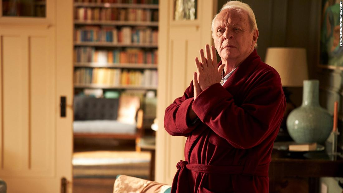 210217120204 the father anthony hopkins 1 super 169