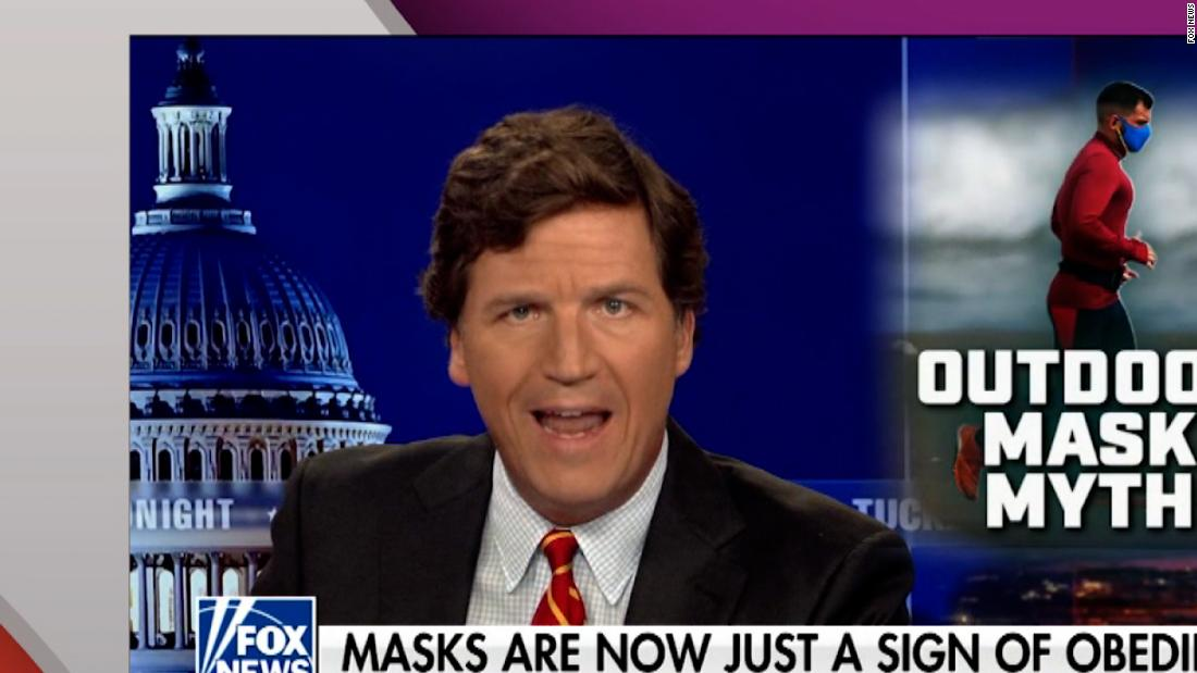 210427072323 tucker carlson encourages mask confrontations newday vpx 00000000 super 169 C9IjfX