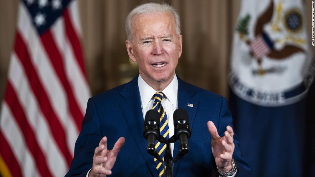 210427123938 01 biden foreign policy restricted super 169 Szvy8g