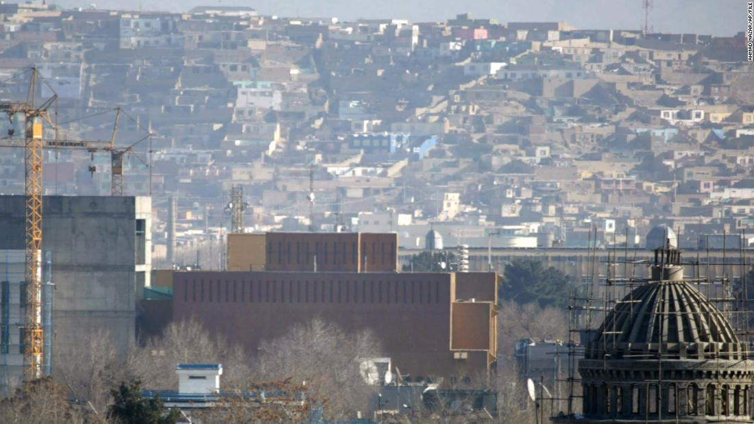 210427132358 us embassy kabul 2013 super 169 6qSm7r