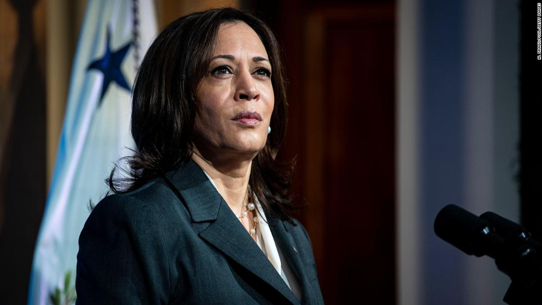 210427164345 01 kamala harris file 0422 super 169 0kmGFP