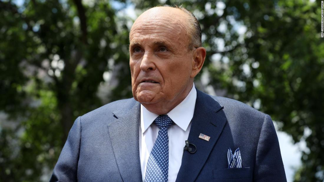 210428125158 file rudy giuliani 2020 super 169 NrQw3E