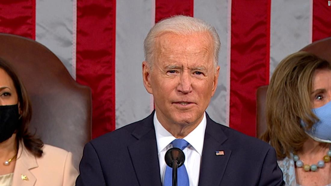210428220950 biden address to congress vpx screengrab super 169 0IJZoQ