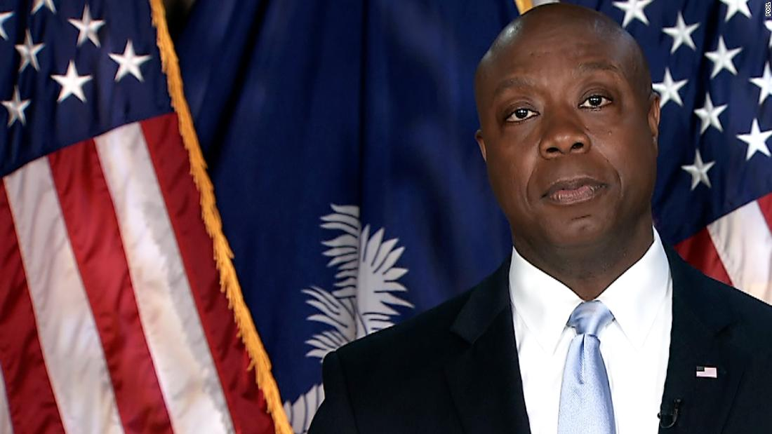 210428223632 02 gop response tim scott play button super 169 OoVFKy