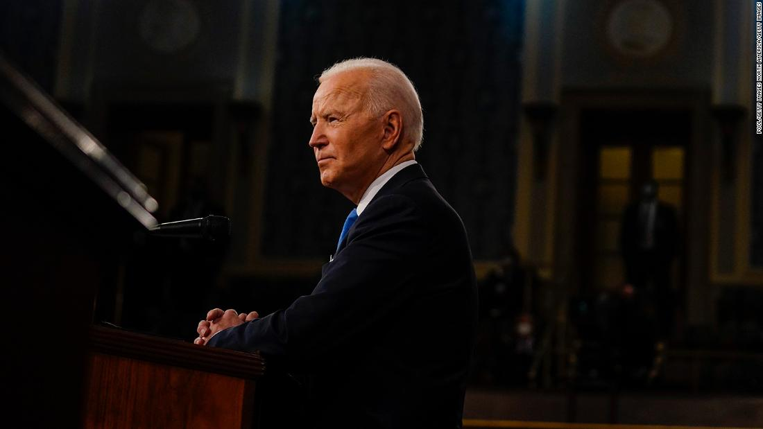 210429104348 02 joe biden congress 0428 super 169 watvRT