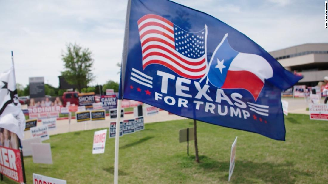 210429222942 texas 6th district special election super 169 MIHtcI