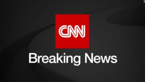 151001141820 cnn breaking news graphic super 169 LhiZ9u
