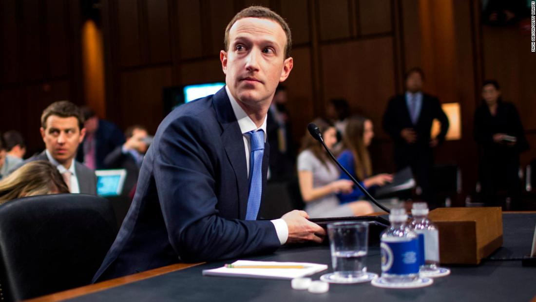 190604182941 zuckerberg testifies 0410 2018 super 169 CdTSRc