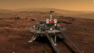 200424111012 china mars mission tianwen 1 super 169 e0hGgT