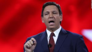 210316195635 ron desantis file super 169 ndUd0x