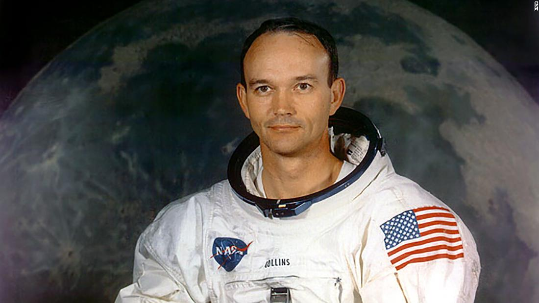210428122626 01 michael collins apollo 11 super 169 Qqyrzy