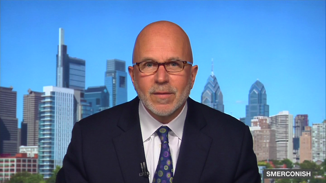 210501092320 smerconish we need a better vaccine carrot and a bigger stick 00000000 super 169 akjVme
