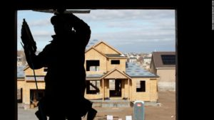 210504095946 01 us home construction file restricted super 169 n9usQh