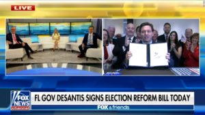 210506105712 01 desantis voting bill fox news super 169 SvsFRA