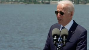 210506145851 joe biden screengrab may 6 2021 super 169 GuBNsT