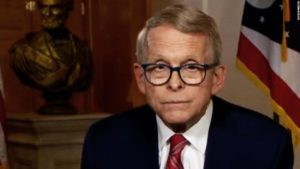 210512181706 ohio governor mike dewine lottery vaccine super 169 XxXSre