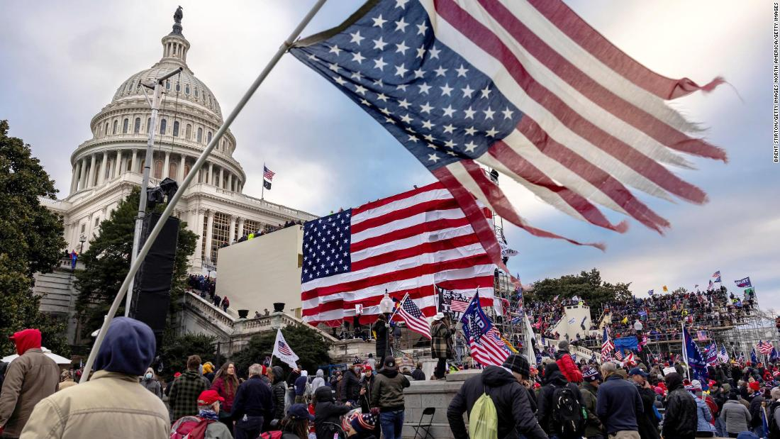 210205104923 104 january 6 capitol riots super 169 GHFGGE