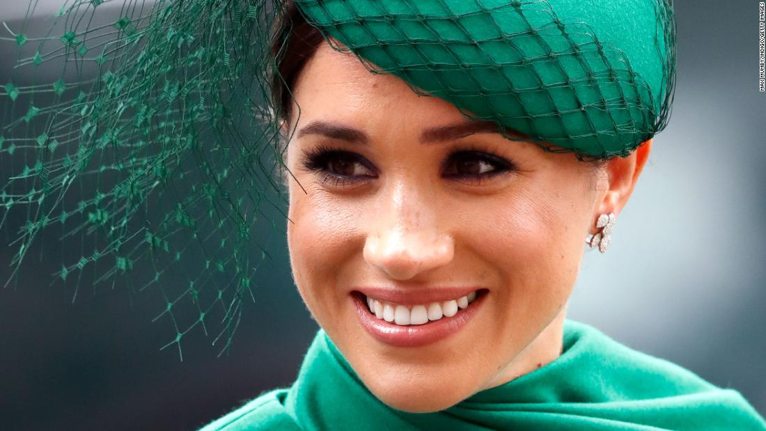 210504120514 meghan duchess of sussex 2020 file restricted super 169 tL41mF