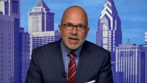 210619091907 smerconish can manchins voting rights compromise sway gop 00031430 super 169 l74SJY