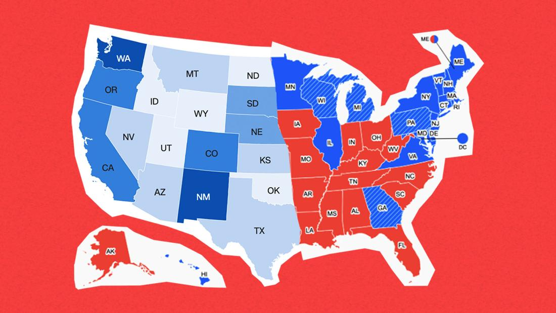 210713102008 the point vax vote map super 169 5LY1gb